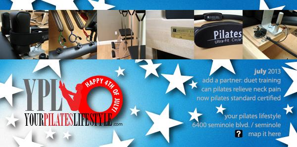YPL_Promo-2013-07-July